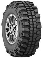 Всесезонная шина 31x10.5-15 LT-Forw. Safari- 500 кам.