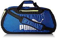 Спортивная сумка Puma ACTIVE TR