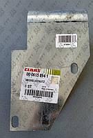 Защита от намотки Claas 615894.1 оригинал