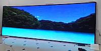 Полноцветный светодиодный экран P10 SMD outdoor fullRGB