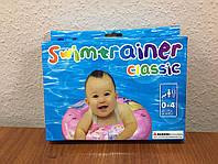 Круг для купания для детей Принцесса