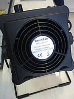 Поглотитель дыма настольный ZD159