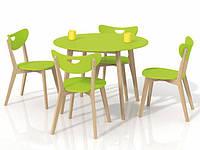 Столы Halmar