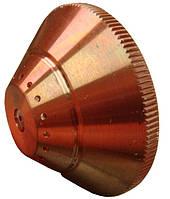 020566 Колпак/Shield, Water Muffler для Hypertherm MAX 200 Hypertherm HT 2000