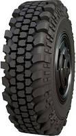 Всесезонная шина 33x12.5-15 Forward Safari 500 б/к