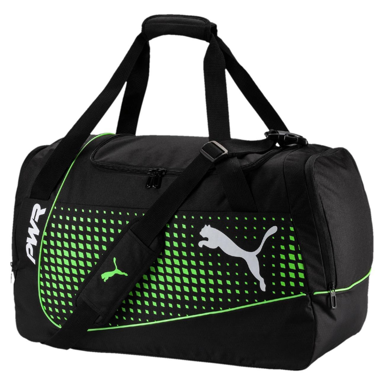 72cf73b2e12d Спортивная сумка Puma EVOPOWER - Спортивный интернет-магазин