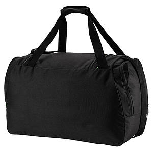 c8855ad5ac81 Купить Спортивная сумка Puma EVOPOWER - фото, отзывы, цена в Украине ...