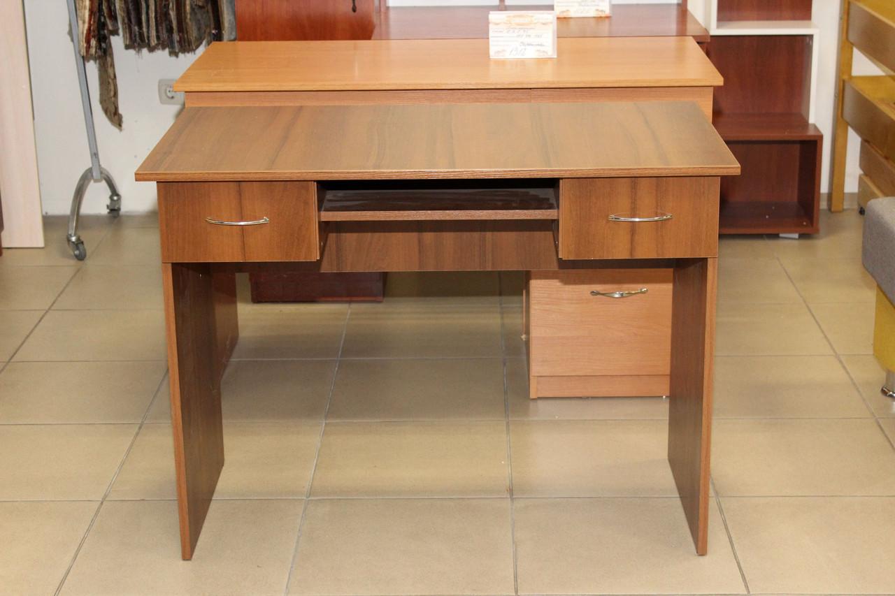 Письменный стол серии 6-2-1-76