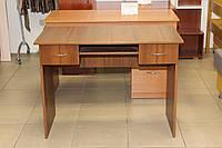 Письменный стол серии 6-2-1-76, фото 1