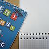 Блокноты с логотипом — отличный корпоративный подарок
