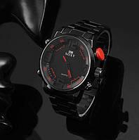 Мужские наручные часы SOXY