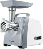 Електром'ясорубка Bosch MFW66020