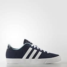 Кроссовки женские Adidas Daily W AW4216