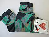 Трикотажные носки из Турции., фото 4