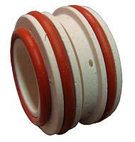 020604 Завихритель/Swirl Ring 200 А для Hypertherm MAX 200 Hypertherm HT 2000