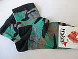 Трикотажные носки из Турции., фото 3