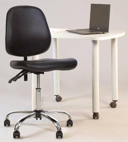Кресло Medico