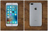 Iphone 7  Корейская улучшенная копия 128GB 6 ЯДЕР + Подарок!, фото 1