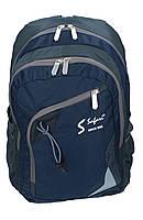 Рюкзак молодежный Safari 9750