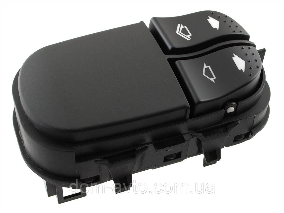 Кнопки стеклоподъемника 98AG14529AC Ford Focus I 98-07 фокус