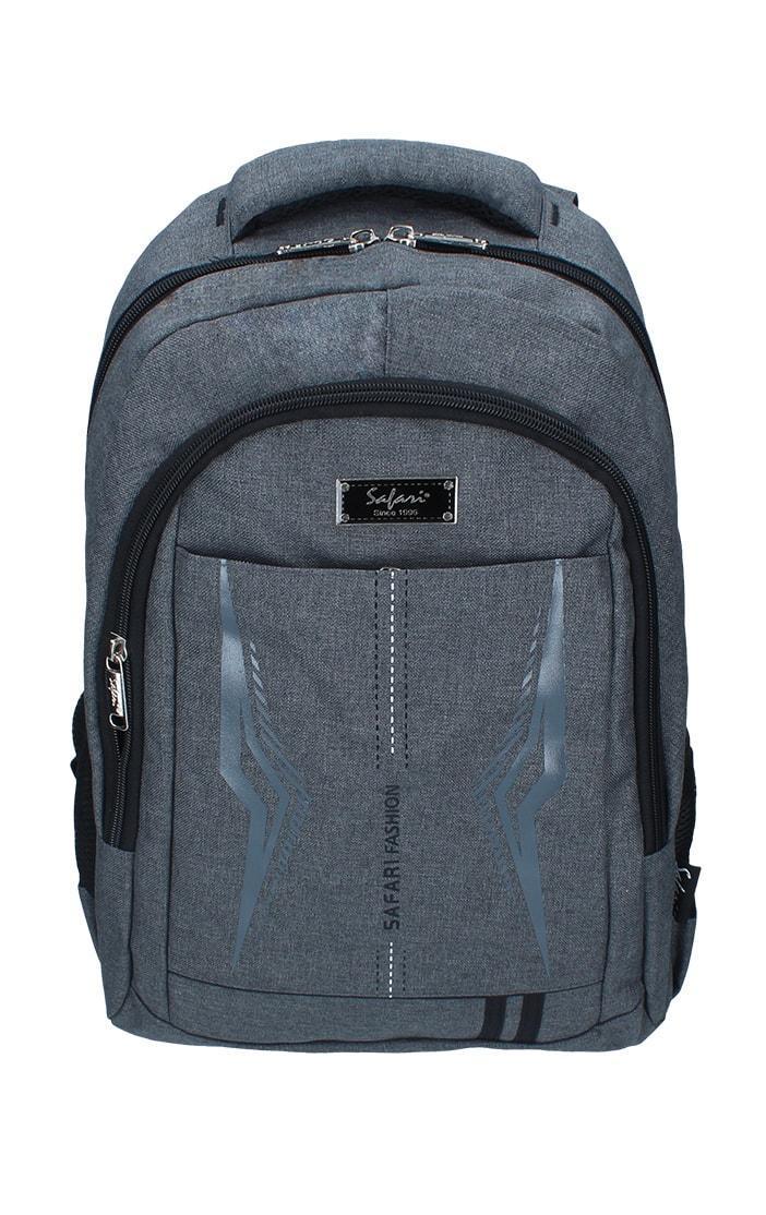Рюкзак молодежный Safari 9763