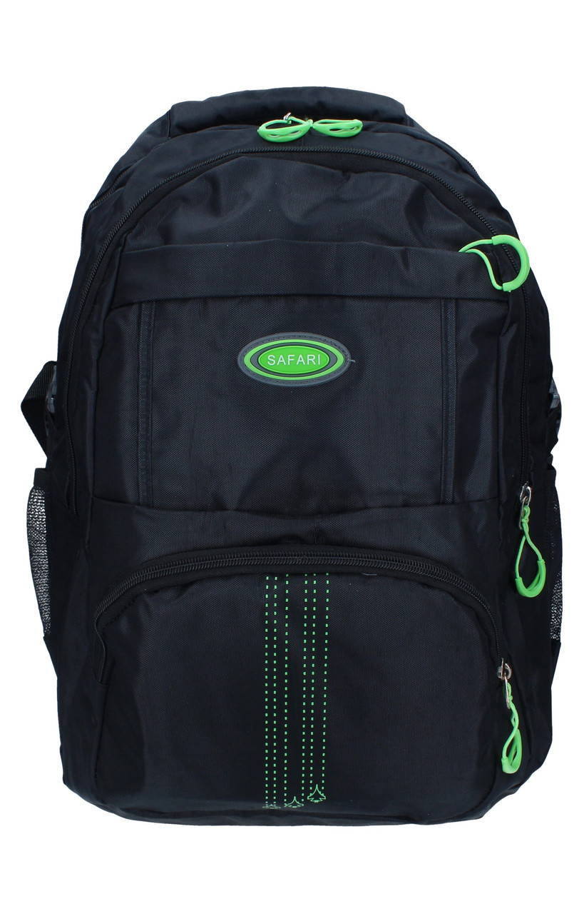 Рюкзак молодежный Safari 9779