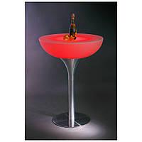 Стол барный хокер Leia (YXF-8011)
