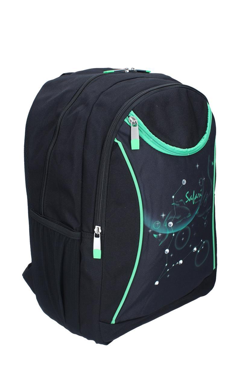 Рюкзак молодежный Safari 9791