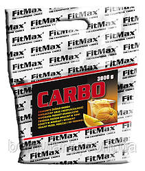 Carbo 1 кг grapefruit FitMax