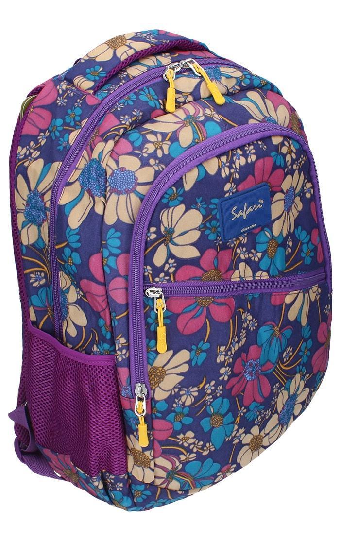 Рюкзак молодежный Safari 9768