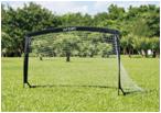 Розкладные футбольные ворота