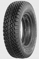 Всесезонная легковая шина 6.45-13 Ф-328 78P