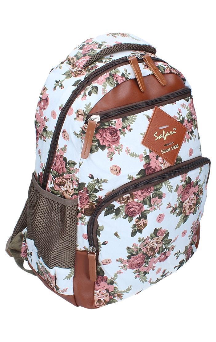 Рюкзак молодежный Safari 9772