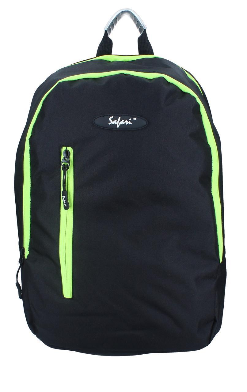 Рюкзак молодежный Safari 97011