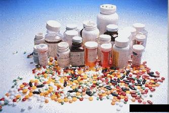 Амінокислоти amino