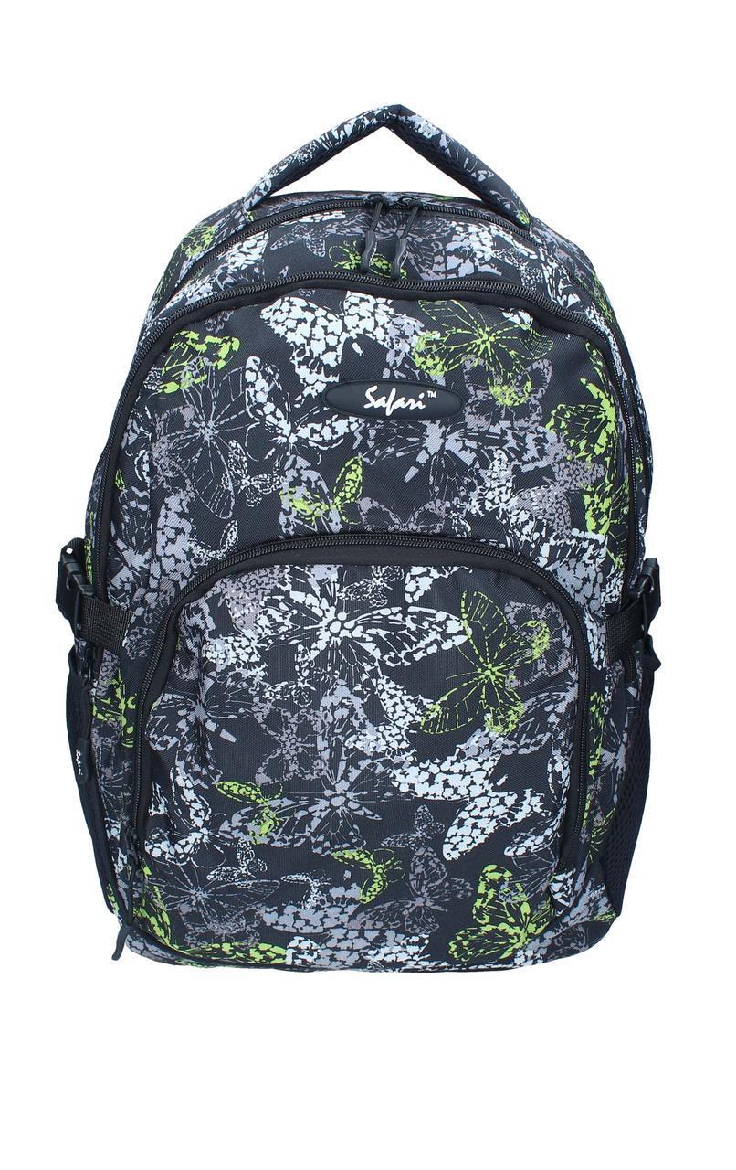 Рюкзак молодежный Safari 97017