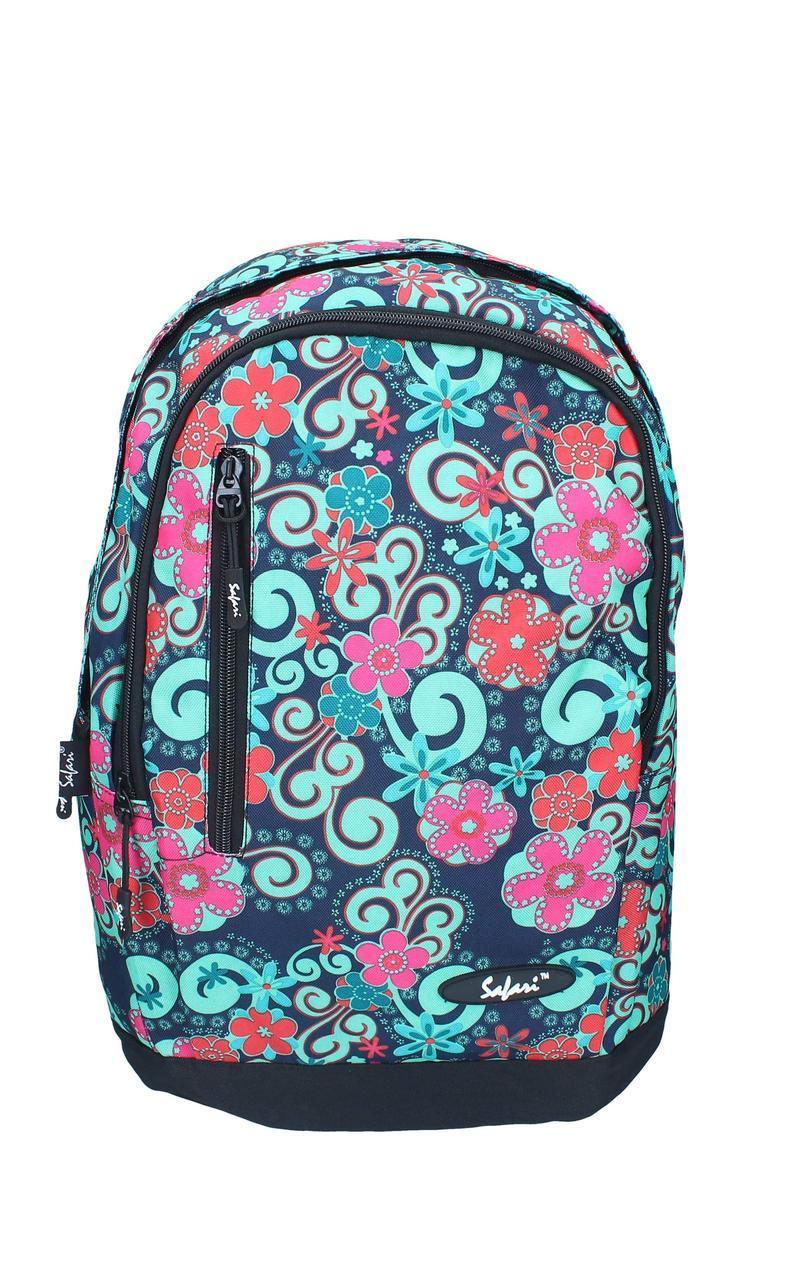 Рюкзак молодежный Safari 97018