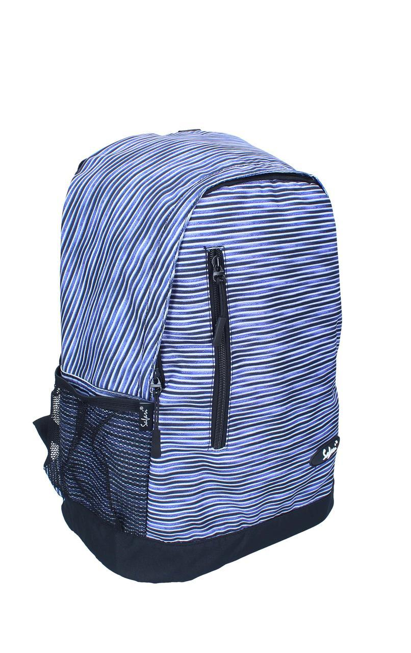 Рюкзак молодежный Safari 97019