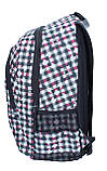 Рюкзак молодежный Safari 97023, фото 2