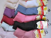 Жіночі шкарпетки Modal., фото 1