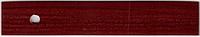 Кромка Яблоня локарно PVC