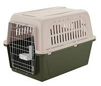 Переноски для собак и кошек FERPLAST.