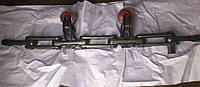 Цепь конвейерная шахтная Р2-160-400 ГОСТ 589-85