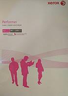 Офисная бумага Бумага А3 Xerox Performer 80g / 500л