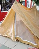 Палатка туристическая 3-х местная Desert, фото 5