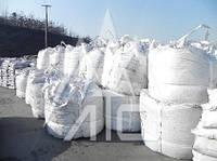 Уголь антрацит АО (25-50 мм)