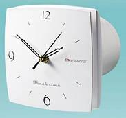 Вентилятор Вентс 100 ЛД Фреш Тайм (Vents)