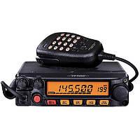 Радиостанция Yaesu FT-1900R. Только ОПТОМ! В наличии!Лучшая цена!