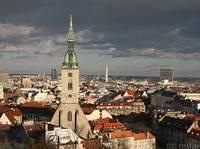 Секреты императрицы Сиси: Вена + Будапешт! Автобусный тур 5 дней!