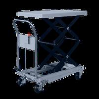 Стол гидравлический грузоподъемный VULKAN 350 кг